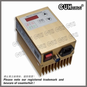 SDVC32L Variable Frequency Vibratory Feeder Controller