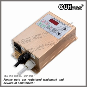 SDVC20-L Variable Voltage Vibratory Feeder Controller