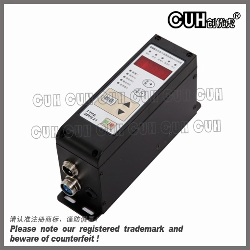 SDVC21 Variable Voltage Vibratory Feeder Controller